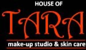 tara_logo